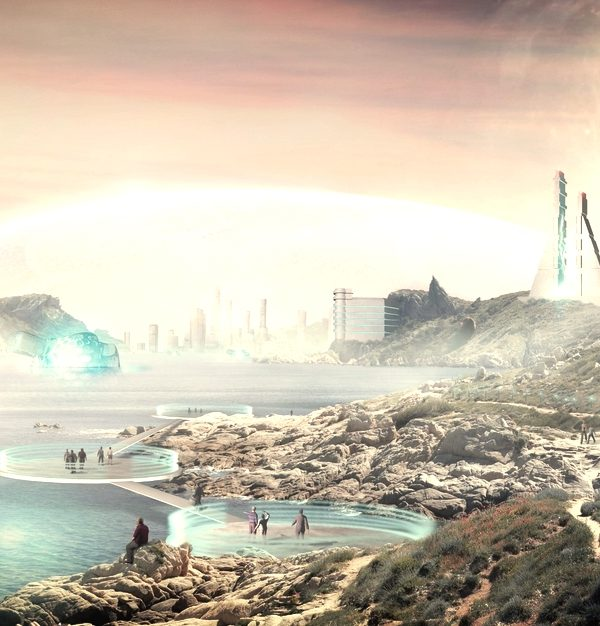 matte-painting-10