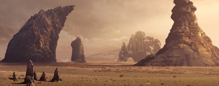 matte-painting-7