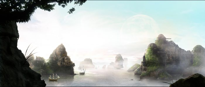 matte-painting-8