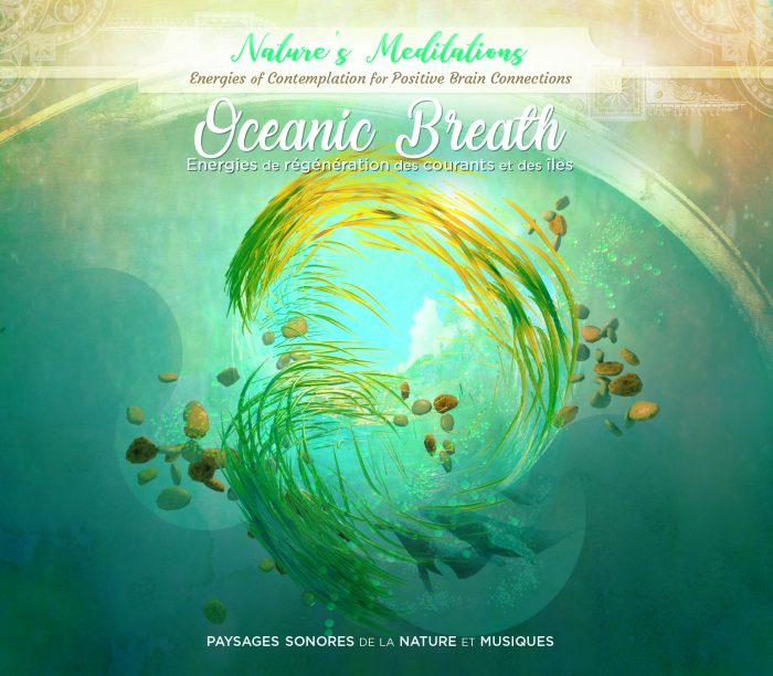 OCEANIC BREATH-Recovered
